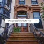 Looking to Rent in Chicago