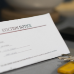 Illinois Eviction Moratorium Extended