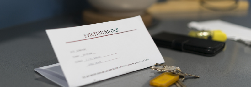 Illinois Eviction Moratorium Extended