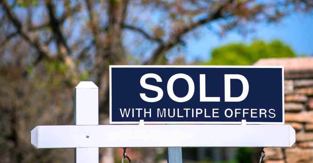how to get your housing offer accepted chicago real estate