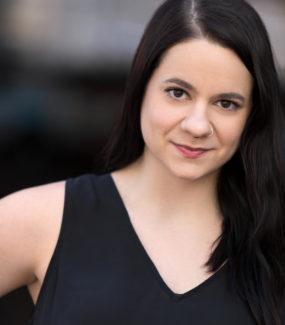 Jessica Pennachio